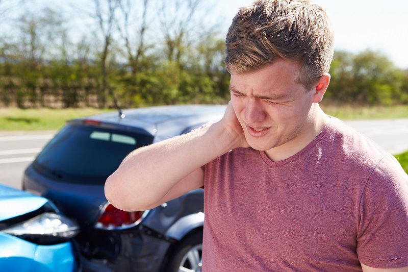 What Is Whiplash and How Can Chiropractic Medicine Help